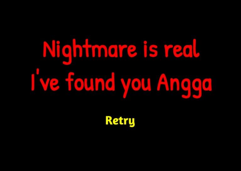 Retry?